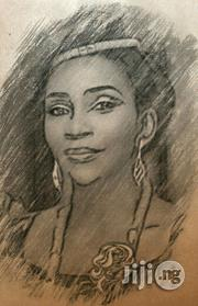 Beautiful Artworks, Portraits Don't Miss It | Arts & Crafts for sale in Abuja (FCT) State, Kubwa