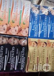 Glutathione Injection Whitening Tubes | Health & Beauty Services for sale in Rivers State, Port-Harcourt
