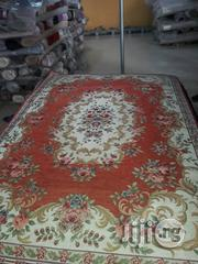 Indian Shaggy Center Rug | Home Accessories for sale in Lagos State, Lekki Phase 1