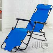 Camp Relaxation Chair | Camping Gear for sale in Lagos State, Lagos Island