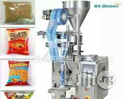 Powder Package Machine | Manufacturing Equipment for sale in Lagos State, Ajah
