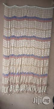 Curtain (Beads) | Home Accessories for sale in Lagos State, Oshodi-Isolo