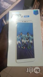 Tecno Pop 1 Pro 16 GB Gold | Mobile Phones for sale in Abuja (FCT) State, Wuse 2