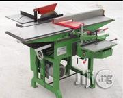 Universal Wood Working Machine4 JOB | Manufacturing Equipment for sale in Bayelsa State, Yenagoa