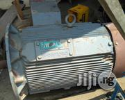 300hp Electric Flange Motor   Manufacturing Equipment for sale in Lagos State, Ajah