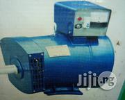 50 KVA Alternator | Vehicle Parts & Accessories for sale in Lagos State, Ajah