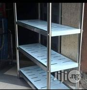 Bread Cooling Rack   Store Equipment for sale in Abuja (FCT) State, Gwarinpa