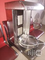 Shawarma Grill Machine | Restaurant & Catering Equipment for sale in Abuja (FCT) State, Gwarinpa