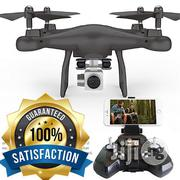 Quadcopter Drone Mould With Camera) | Photo & Video Cameras for sale in Lagos State, Yaba