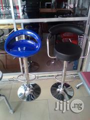 Bar Stools And Salon Chairs | Salon Equipment for sale in Abuja (FCT) State, Central Business District