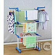 Durable Clothes Hanger Dryer - 3 Tiers | Home Accessories for sale in Lagos State, Lagos Island