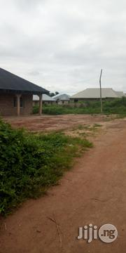 Plot Of Land For Sale At Ajibode Near University Of Ibadan | Land & Plots For Sale for sale in Oyo State, Akinyele