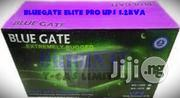 Bluegate Elite PRO UPS 1.2kva | Computer Hardware for sale in Lagos State, Ikeja