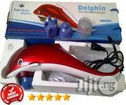 Body Dolphin Massager | Massagers for sale in Lagos State, Lagos Island
