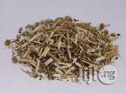 Fever Few Organic Herbs And Spices | Vitamins & Supplements for sale in Plateau State, Jos South