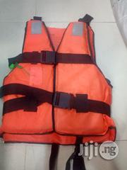 Life Jacket | Safety Equipment for sale in Lagos State, Ojodu