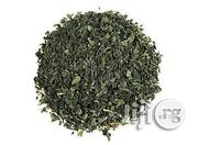 Stinging Nettle Leaf Organic Herbs And Spices | Vitamins & Supplements for sale in Plateau State, Jos