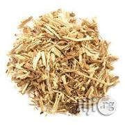 Stinging Nettle Root Organic Herbs And Spices | Vitamins & Supplements for sale in Plateau State, Jos South