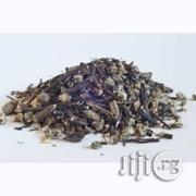 Black Cohosh Organic Herbs And Spices | Vitamins & Supplements for sale in Plateau State, Jos South