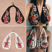 Handless Bra For Women | Clothing Accessories for sale in Lagos State, Ilupeju