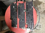 Mac Mother Board | Computer Hardware for sale in Lagos State, Lagos Mainland
