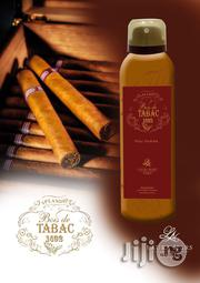 Bois DE Tabac 1492 By Laura Mars. Paris | Fragrance for sale in Rivers State, Port-Harcourt