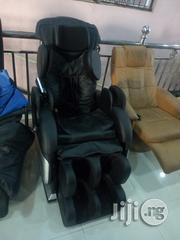 Massage Chair | Massagers for sale in Lagos State, Ojodu