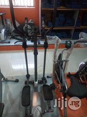 Cross Trainer | Sports Equipment for sale in Lagos State, Ojodu