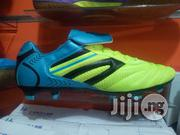Football Boot | Shoes for sale in Lagos State, Ojodu