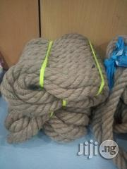 Tug Of War Rope | Sports Equipment for sale in Lagos State, Ojodu
