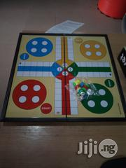 Magnetic Ludo | Books & Games for sale in Lagos State, Maryland