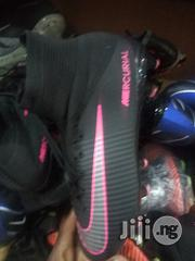 New Ankle Football Boot   Shoes for sale in Lagos State, Victoria Island