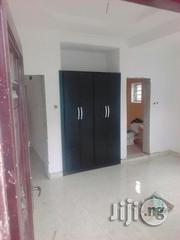 3 Bedroom Flat for Rent at Omole Phase 2   Houses & Apartments For Rent for sale in Lagos State, Lagos Mainland