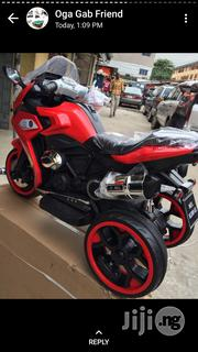Children Power Bike | Toys for sale in Lagos State, Lagos Mainland