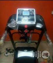 Trewdmill With Dumbell,Massager And Twister   Massagers for sale in Lagos State, Ajah