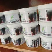 3in1 Herbal Hair Butter | Hair Beauty for sale in Abuja (FCT) State, Lokogoma
