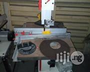 Band Saw Machine | Manufacturing Equipment for sale in Lagos State, Ajah