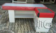 Cash Point(Metal) | Store Equipment for sale in Abuja (FCT) State, Central Business District