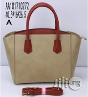 Quality Leather Bags   Bags for sale in Lagos State, Surulere