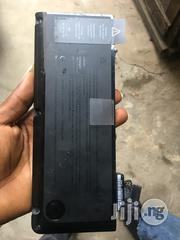 Battery For Macbook Pro | Computer Accessories  for sale in Lagos State, Ikeja