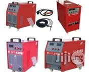 Inverter Welding Machines | Electrical Equipment for sale in Rivers State, Eleme