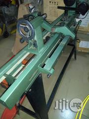 Wood Lathe Machine | Manufacturing Equipment for sale in Lagos State, Ajah