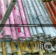 Affordable Wallpapers | Home Accessories for sale in Abuja (FCT) State, Galadimawa