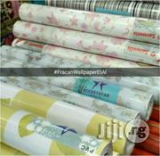 Fracan Wallpaper Now In Abuja | Home Accessories for sale in Abuja (FCT) State, Guzape District