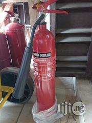 3KG Fire Extinguisher | Safety Equipment for sale in Lagos State, Ojo