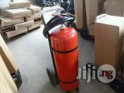 50KG Fire Extinguisher | Safety Equipment for sale in Lagos State, Ojo