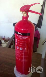 5KG Fire Extinguisher | Safety Equipment for sale in Lagos State, Ojo