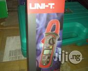AC DC Clamp Meter | Measuring & Layout Tools for sale in Lagos State, Ajah