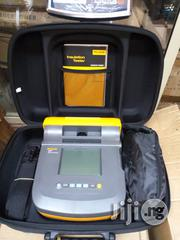 Fluke Insulation Tester | Measuring & Layout Tools for sale in Lagos State, Ajah