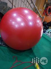 Gym Exercise Ball | Sports Equipment for sale in Rivers State, Port-Harcourt